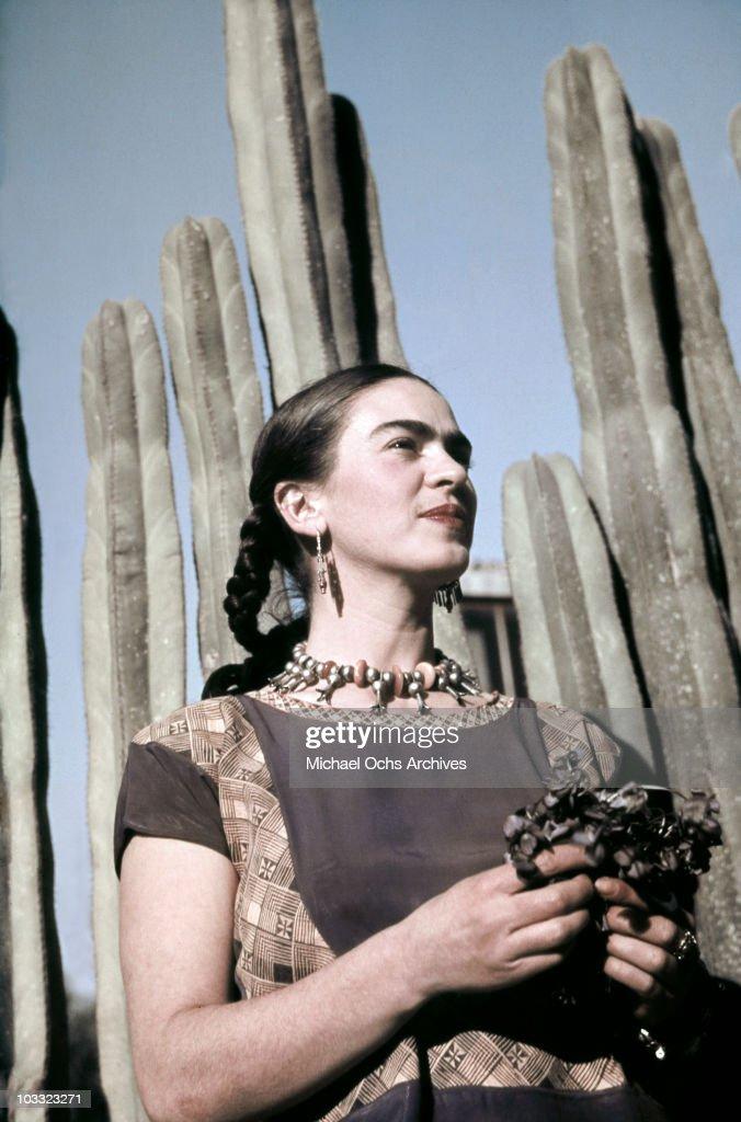 In Focus: Photographer Ivan Dmitri In Mexico