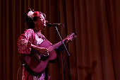 AMERICANAFEST 2021 - Valerie June and Ann Powers: Guided...
