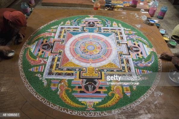 uday kiran mandala coloring pages - photo#44