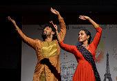 IND: Lit Bug Fest 2019 In Pune
