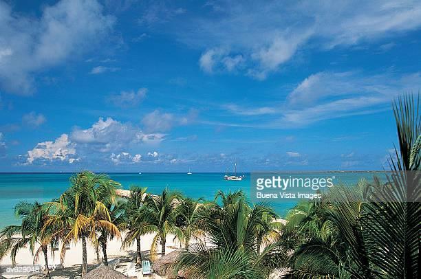 Aruba, West Indies