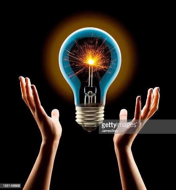 Découvrez une nouvelle idée brûlante!