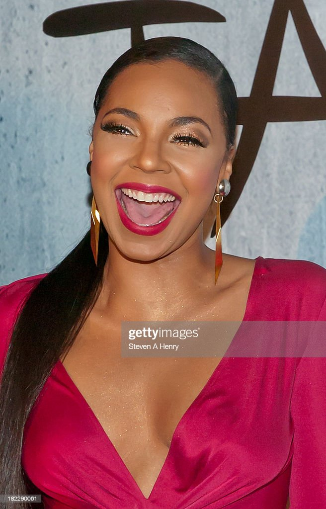 <a gi-track='captionPersonalityLinkClicked' href=/galleries/search?phrase=Ashanti&family=editorial&specificpeople=146300 ng-click='$event.stopPropagation()'>Ashanti</a> attends the grand opening of TAO Downtown on September 28, 2013 in New York City.