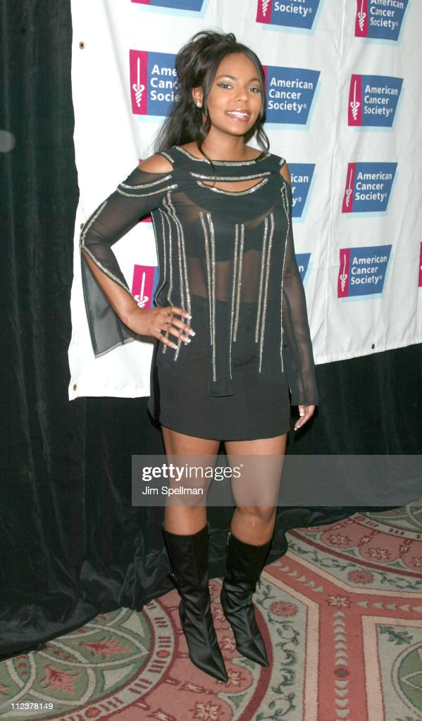 American Cancer Society's 2002 Dreamball