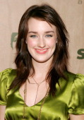 Ashley Johnson during Grand Opening of SBE's AREA Nightclub Red Carpet at Area in Hollywood California United States