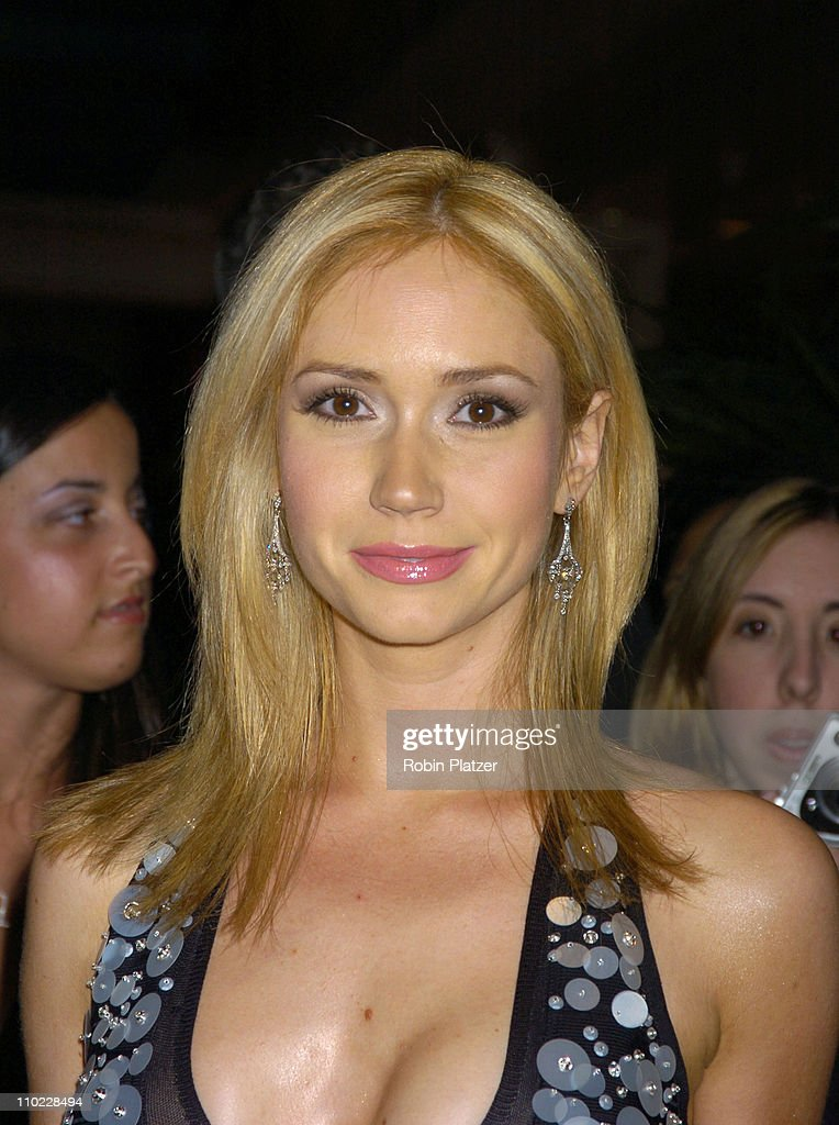 <a gi-track='captionPersonalityLinkClicked' href=/galleries/search?phrase=Ashley+Jones&family=editorial&specificpeople=226927 ng-click='$event.stopPropagation()'>Ashley Jones</a> during 32nd Annual Daytime Emmy Awards - Outside Arrivals at Radio City Music Hall in New York City, New York, United States.