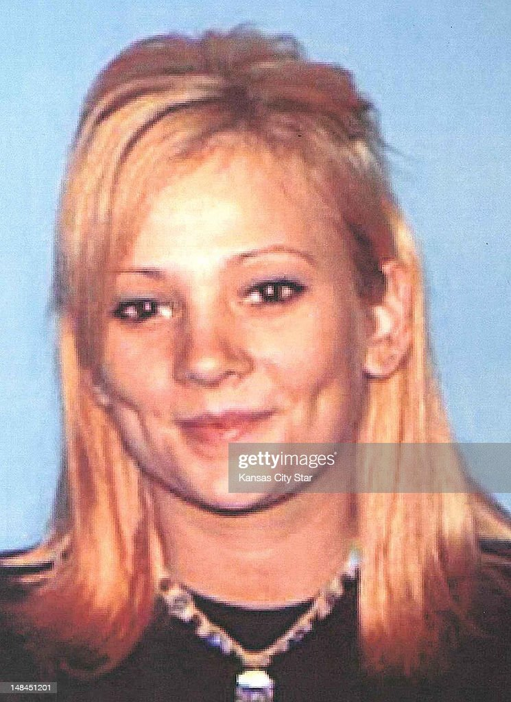 Ashley Key, 22, was reported missing Friday evening along with her sister Britny Haarup, 19. Platte County authorities today charged Clifford D. Miller of Trimble, Mo., with the methamphetamine-fueled slaying of the two sisters whose bodies were found in a field Sunday after they disappeared from their home in Edgerton, Missouri.