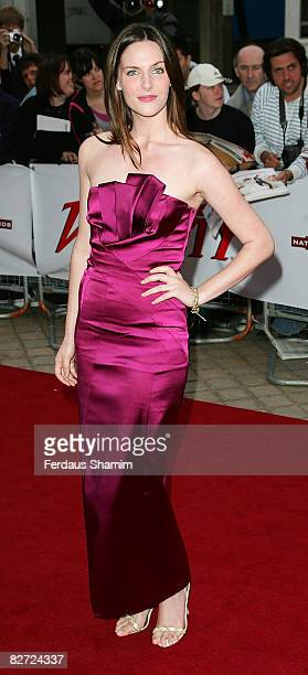 Ashley Lilley Stock Photos and Pictures | Getty Images