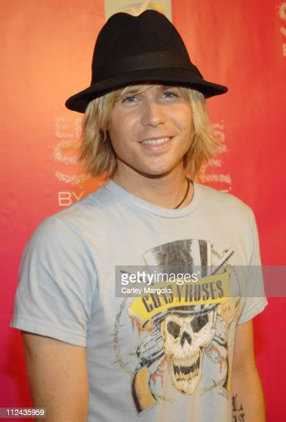 Ashley Parker Angel during June Ambrose Celebrates the Release of her New Book 'Effortless Style' held at Tenjune at Tenjune in New York City New...