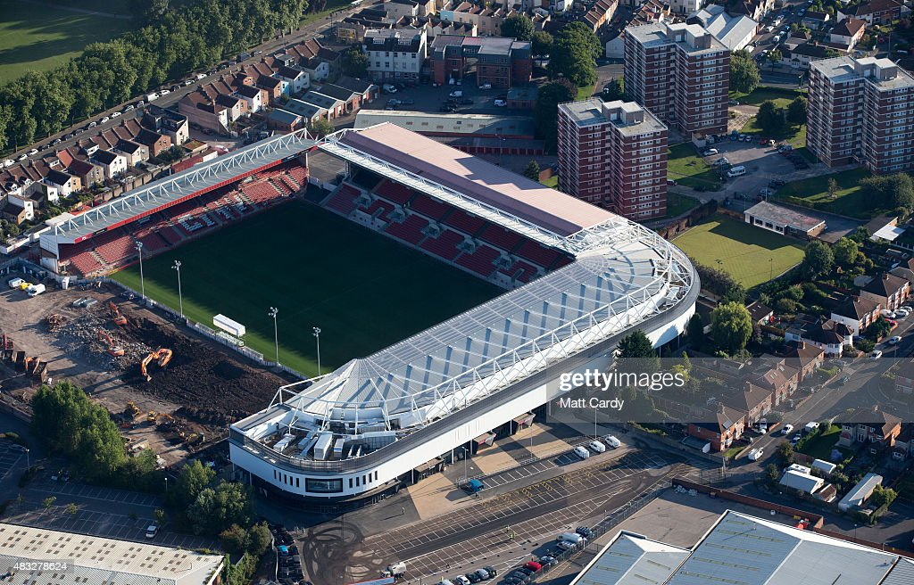 http://media.gettyimages.com/photos/ashton-gate-stadium-home-of-bristol-city-football-club-under-is-seen-picture-id483278624