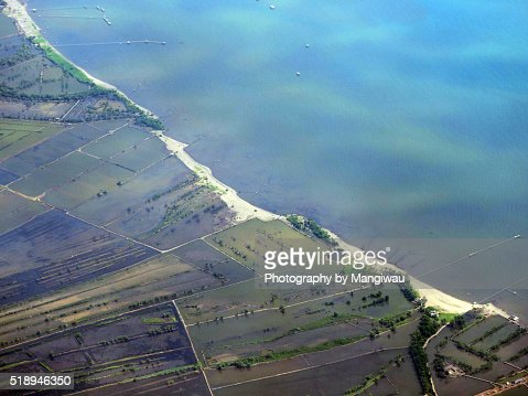 Indramayu Stock Photos and Pictures