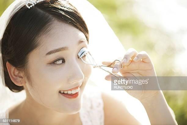 Asian Beauty