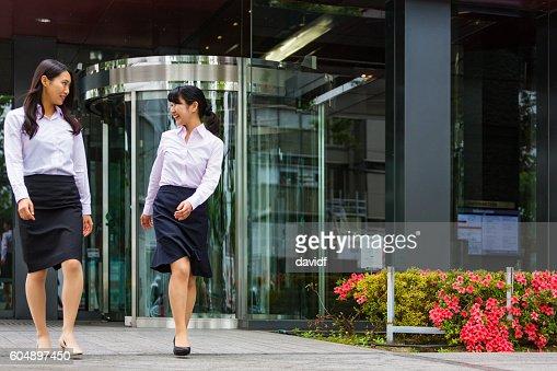 Anese Office Women Techieblogie Info