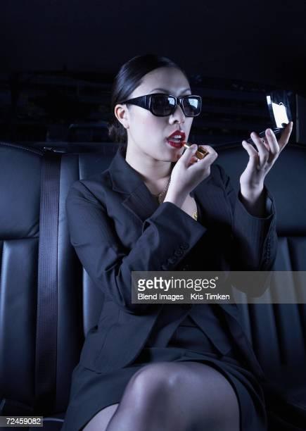 Hidden spy voyeur pussy