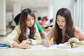[size=12]Asian students are working in the library  [/size]  [url=http://www.istockphoto.com/search/portfolio/7795483/?facets=%7B%2225%22%3A%226%22%7D#fef7e09][img]http://goo.gl/JLoF3[/img][/url]