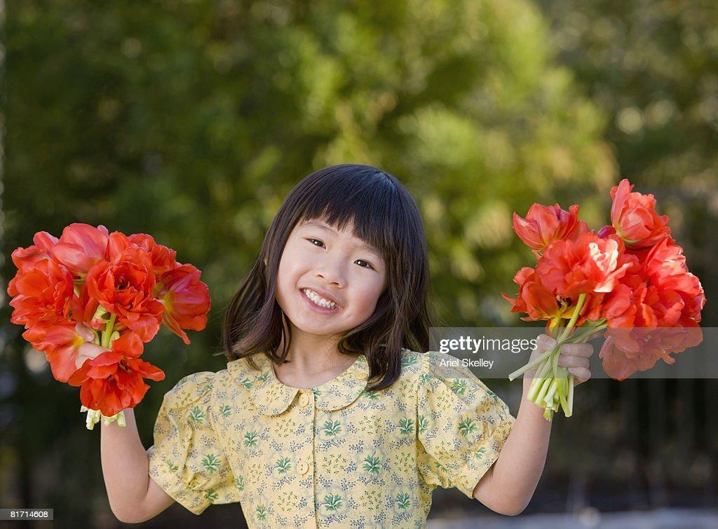Final, sorry, asian flower girl com