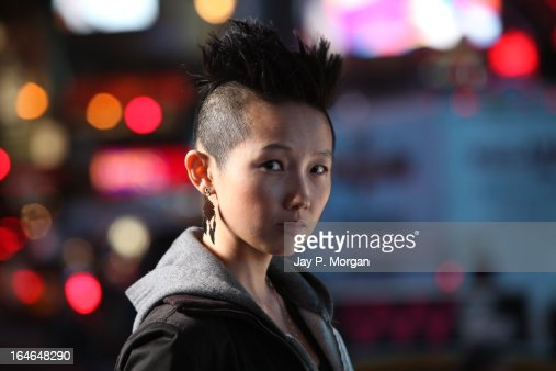 asian single women in mohawk Black men mohawk - sign up on one of the most popular online dating sites for beautiful men and women you will meet, date, flirt and create relationship.