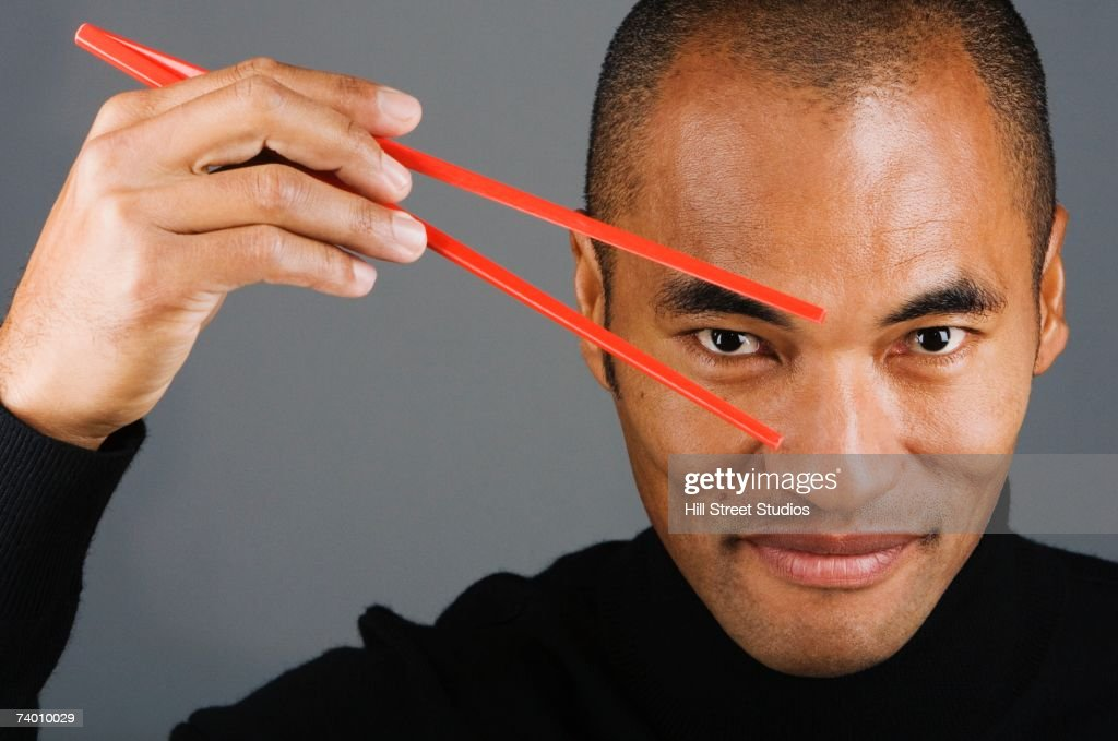 Facial cumshot index