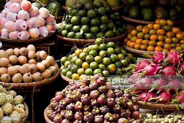 asian market vietnam