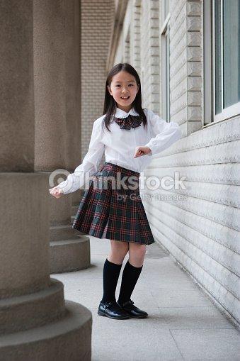 asian schoolgirl sex pics