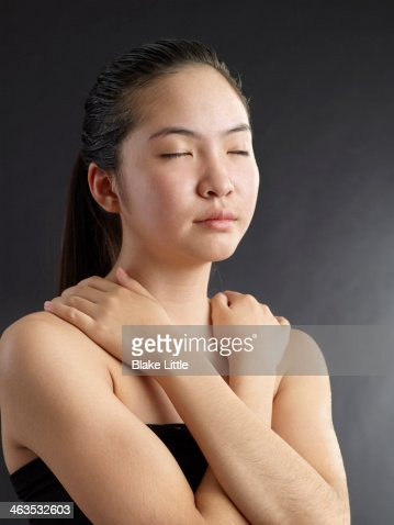 tranquility asian single women » american defloration - read the free sex story  i saw some peace, tranquility, and satisfaction in there  trying not to lose even a single drop of my sperm.