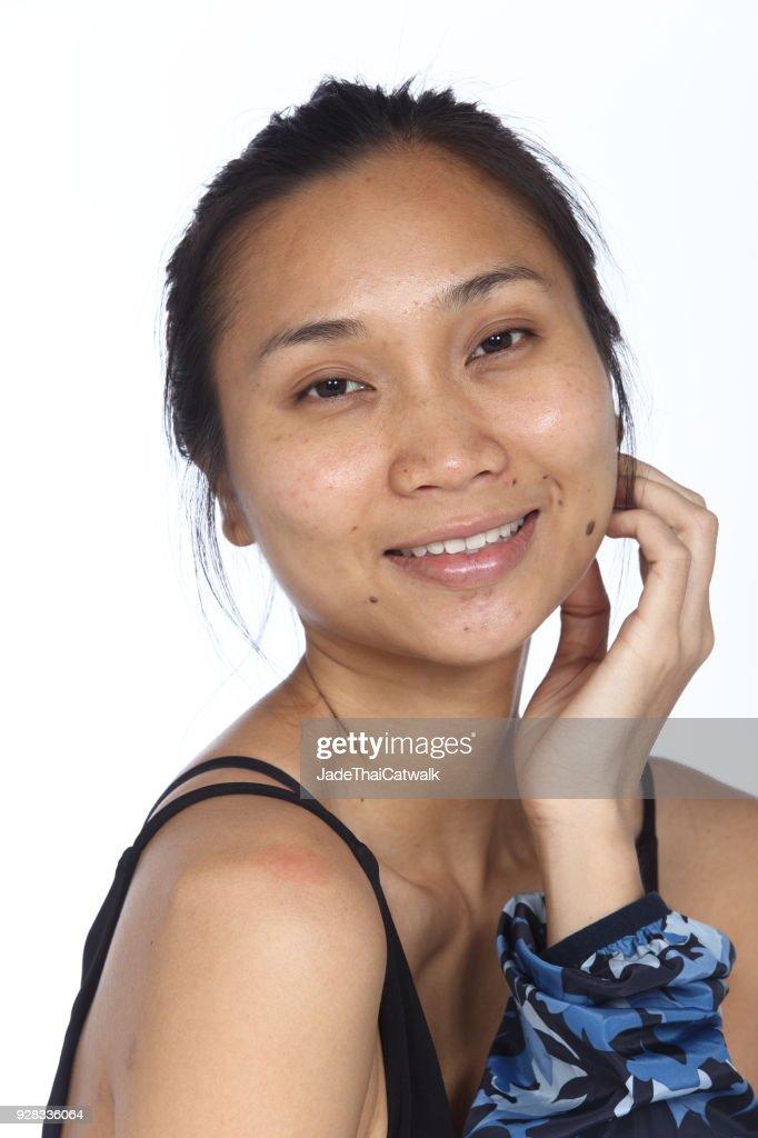 Jennifer aniston facial cum shot