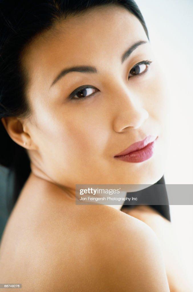 Women looking for sex online in Australia
