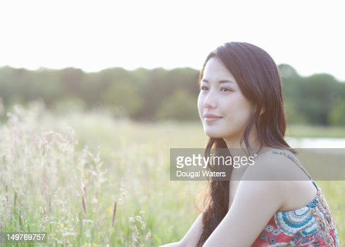 meadow asian personals Meet meadow vista singles online & chat in the forums dhu is a 100% free dating site to find personals & casual encounters in meadow vista.