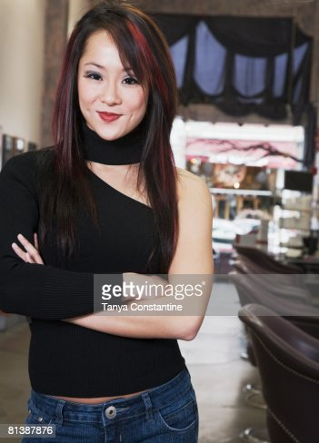withams asian single women Online asian chat room step 1 joining flirtcom to meet asian singles you have the ability to meet incredible single men and women who are always looking to.