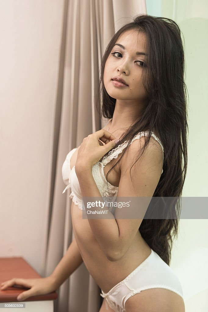 Asian pic young remarkable