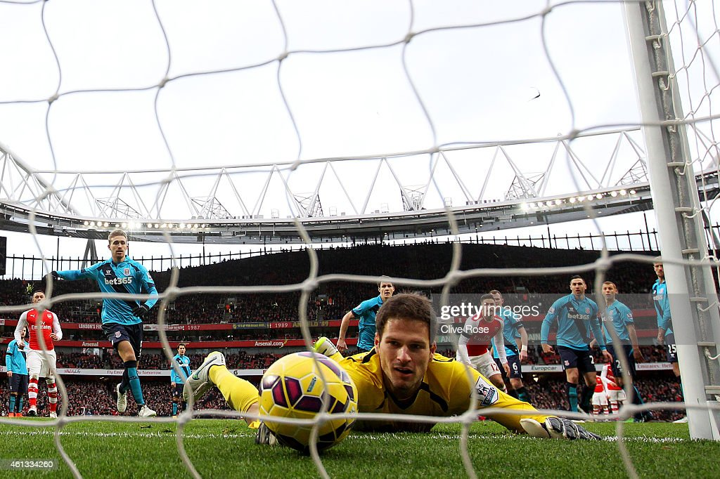 In Focus: Best Of Premier League Remote Goals