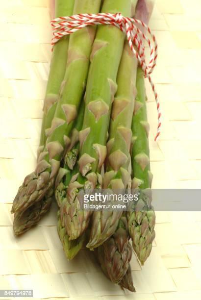 Asparagus Or Garden Asparagus Scientific Name Asparagus Officinalis Vegetable Food