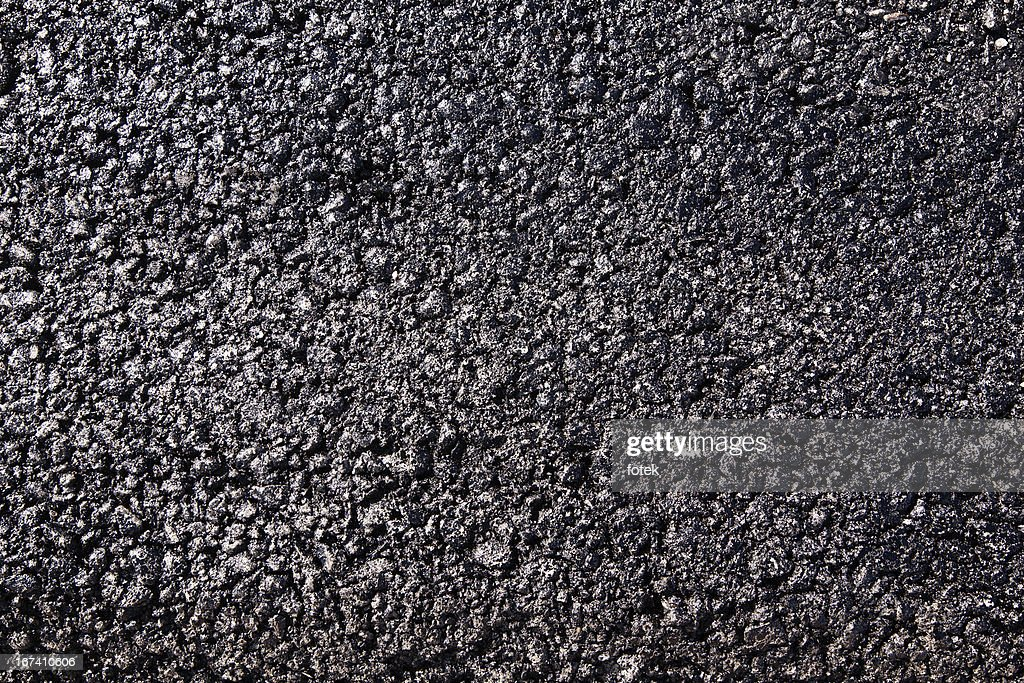 Asphalt : Stock Photo