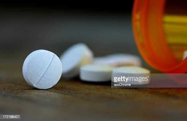De aspirina