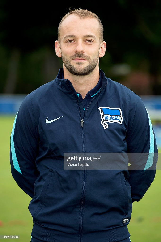 http://media.gettyimages.com/photos/assistant-coach-admir-hamzagic-of-hertha-bsc-during-the-training-of-picture-id480191856