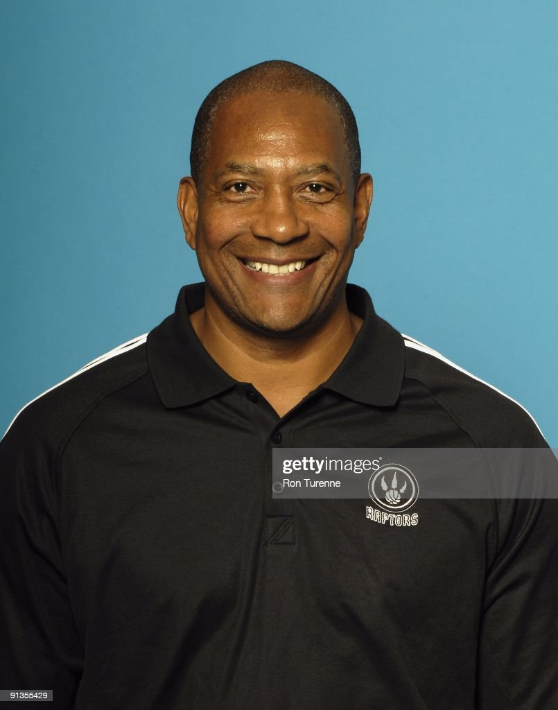 Alex English s – of Alex English