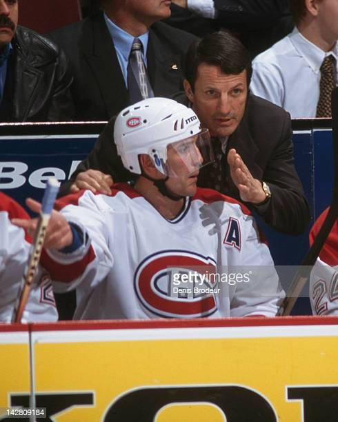 Patrice Brisebois Stock Photos And Pictures
