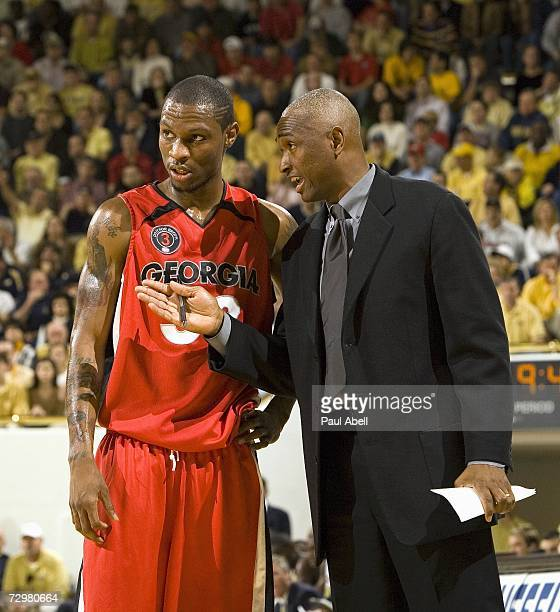 Mike Jones Basketball Player Stock Photos and Pictures   Getty Images