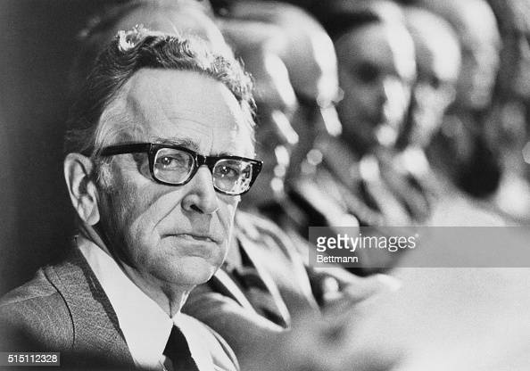 associate justice of the supreme court of the united states william rehnquist biography The 9 greatest supreme court justices of all time william brennan associate justice in a unanimous ruling by the court in schenck v united states.