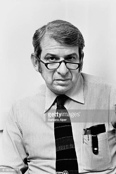 Associate Professor Emeritus of Psychiatry at Harvard Medical School Dr Lester Grinspoon Cambridge Massachusetts USA 24th January 1979