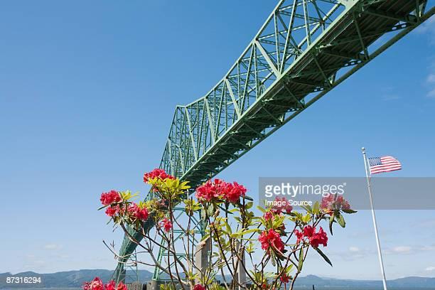 Astoria bridge oregon
