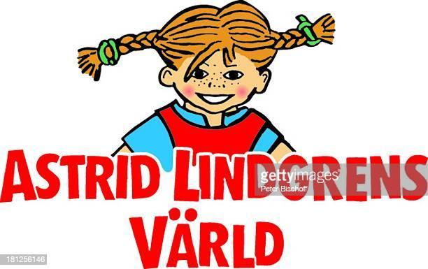 Astrid Lindgren Welt Pippi LangstrumpfStockholm / Schweden