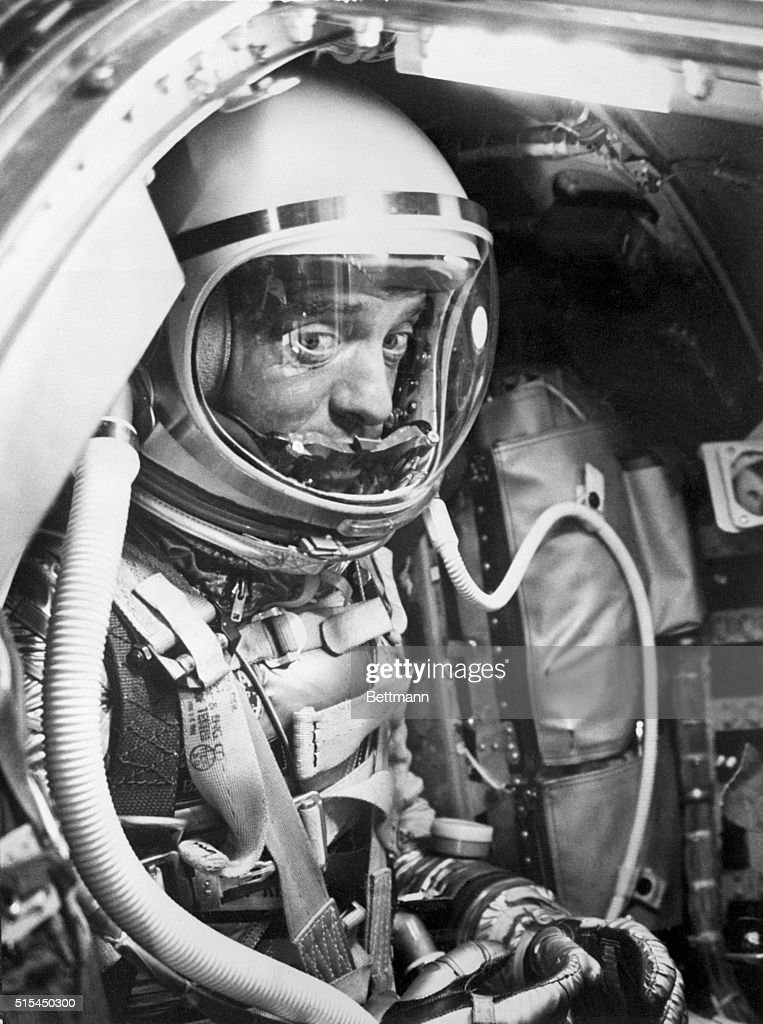 alan shepard before nasa - photo #17