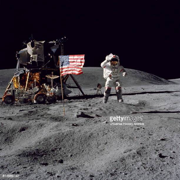 Astronaut Captain John Watts Young is an American former astronaut naval officer and aviator test pilot and aeronautical engineer who became the...