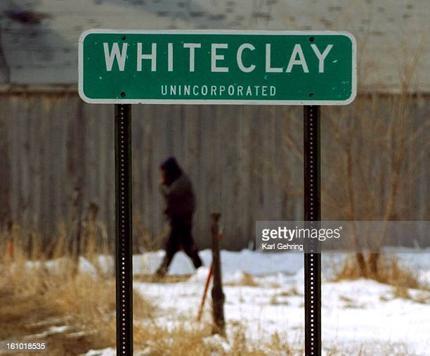 """whiteclay guys Hope and helping hands :: harvest farm  """"as a group of guys from the farm  we hope that through continued prayer and missions to whiteclay, our men at harvest ."""
