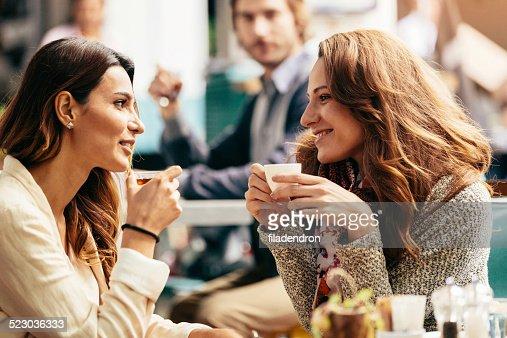 Al il cafe