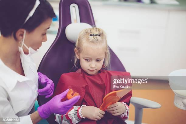 、歯科医院