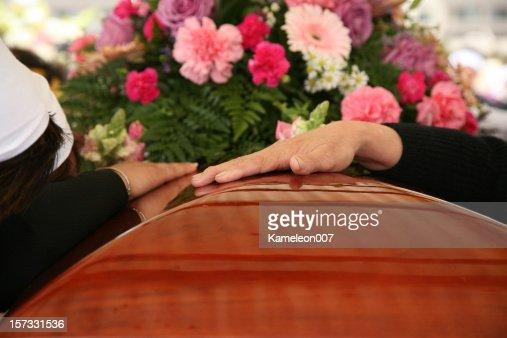 Что значит когда приснились собственные похороны