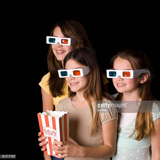 Im the movies