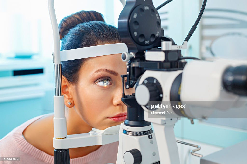 how to become an ophthalmologist from an optometrist